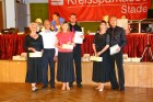 Endrunde Breitensport
