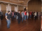 LineDancer 2011 003.jpg