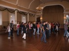 LineDancer 2011 006.jpg